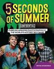 5 Seconds of Summer Confidential: Over 100 Amazing Photographs of the World's Hottest Boy Band by Preston Besley, Malcolm Croft (Paperback / softback, 2015)