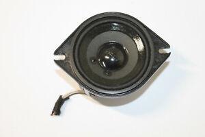 1804G-Audi-A8-D3-2009-RHD-DASHBOARD-BOSE-SOUND-SPEAKER-4E0035411Q