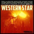 Fireball von Western Star (2016)