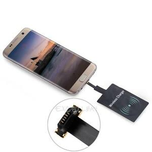 Universal-Qi-Wireless-Charger-Receiver-Charging-Adapter-Pad-Coil-for-Android