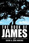 The Book of James by Sherri & John   Andrews (Paperback / softback, 2014)
