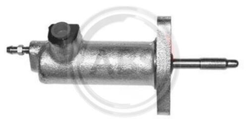 NEHMERZYLINDER KUPPLUNG ABS 41801X MERCEDES  PUCH