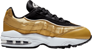 Details about Nike Air Max 95 SE (PS) AO9211 700