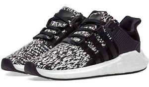 13 Eqt Black Bz0584 Support White Adidas Glitch 9317 Runner 4d hCtsQxrd