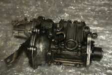 Mercedes Bosch ESP Einspritzpumpe OM615 220D 200D W114 W115 W123 /8 0400 114 043