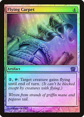 Gilded Lotus Mirrodin PLD-SP Artifact Rare MAGIC THE GATHERING MTG CARD ABUGames