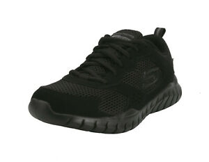 memory foam men shoes