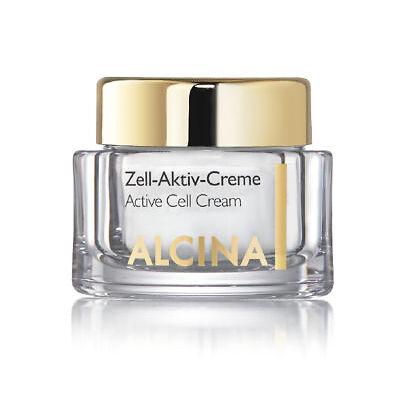 Alcina Zell-Aktiv-Creme - 50ml