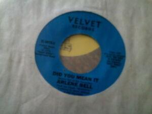 ARLENE-BELL-DID-YOU-MEAN-IT-SOUL-FUNK-7-034-45