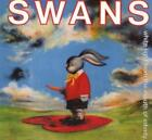 White Light From The Mouth.../Love Of Life (3CD) von Swans (2015)