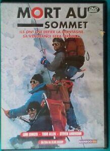 Totenkopf-Statt-Scheitel-DVD-Nicht-Musical-Ref-0098