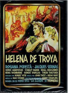 Helena-de-Troya-DVD-Nuevo