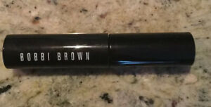 Brand-New-BOBBI-BROWN-SMOKEY-EYE-MASCARA-BLACK-3-ML
