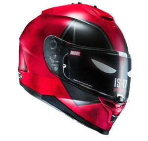 casco-HJC-IS-17-DEADPOOL-DEADPOOL-MC-1SF-taglia-M