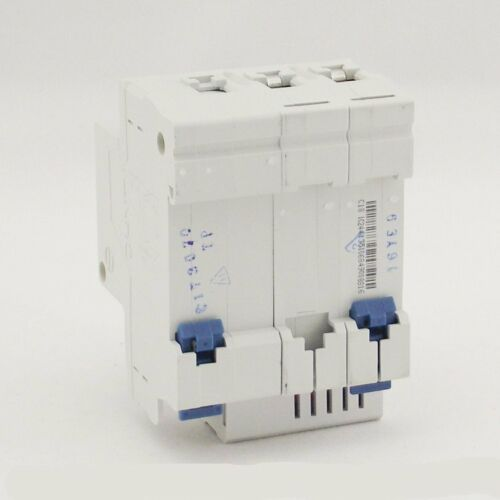 40Amp 30mA 2Pole RCD//RCCB  Residual Current  Circuit Breaker CHINT DZ47LE-32