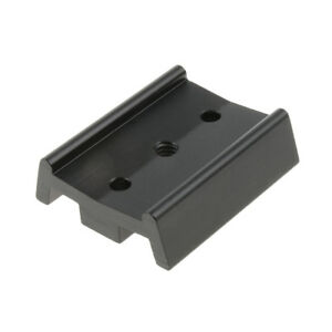 Telescope-Dovetail-Mounting-Plate-for-Equatorial-Tripod-Short-Version-2-inch
