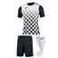 JOMA-FOOTBALL-FULL-TEAM-KIT-SPORTS-STRIP-TRAINING-SHIRTS-MENS-SOCKS-FLAG thumbnail 12