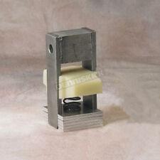 M-6 Primary Chain Tensioner Hayden Enterprises M6-6595 M6BT65 15-5975 DS-192006