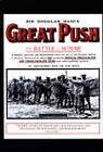 Sir Douglas Haig's Great Push. The Battle of the Somme by Naval & Military   Press (Paperback, 2003)