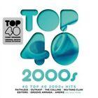 Various Artists - Top 40 (2000s, 2014)