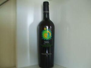 6vini-siciliani-bianco-grillo-in-purezza-2007