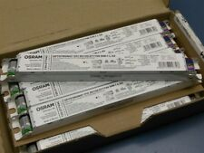 Lot Of 10 Osram Oti Led Power Supply Driver 120 277v 20w Constant Dimmable