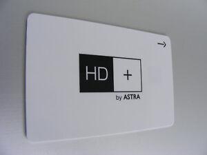 HD Karte HD01 - abgelaufen / wiederaufladbar - HD Karte - HD Plus Karte - Hamburg, Deutschland - HD Karte HD01 - abgelaufen / wiederaufladbar - HD Karte - HD Plus Karte - Hamburg, Deutschland