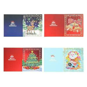 4-x-Diamond-Painting-Christmas-Cards