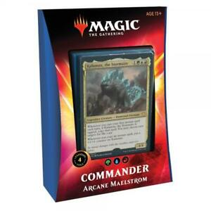 Arcane-Maelstrom-Magic-the-Gathering-Ikoria-Commander-Deck-2020