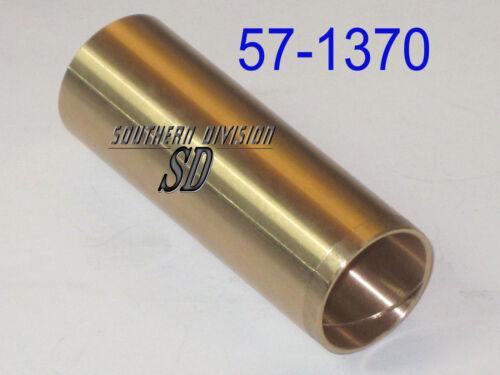 57-1370 57-0920 57-4006 high gear bush p//u and 650 unit buchse getriebewelle