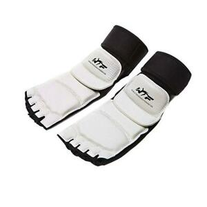 RAA Karate Mitts Boxing Fist Inner Gloves MMA Grappling Sparring Mitt Glove New