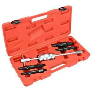 vidaXL-Kit-estrattore-per-cuscinetti-interni-martello-scorrevole-estrattori