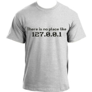 There-is-No-Place-Like-127-0-0-1-T-shirt-There-is-No-Place-Like-Home-Geek-T