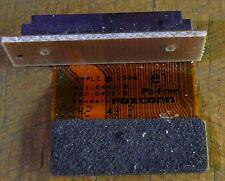 "MacBook Pro 15"" 2006/07 Optical/ DVD Drive Flex Cable A1211 A1226  821-0443-B"