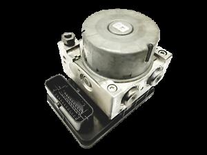 Abs Pump Ford Fiesta D1B1-2C405-AE D1B1-2C013-BC Ate 34693