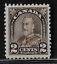 Canada-Stamps-1935-King-George-V-Issue-221-MH-Lot-70221 thumbnail 1