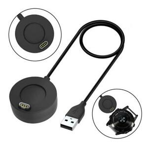USB-Date-Charging-Cable-Charger-For-Garmin-Fenix-5-5S-5X-Forerunner-935-Instinct