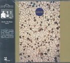 Saisoro by Derek and the Ruins (CD, Jul-1995, Tzadik Records)