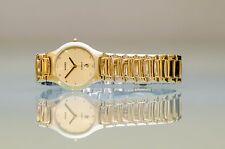 Rado Florence Men's Watch 12937572