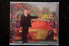 Unun – Super Shiny Dreams  (REF BOX C48)