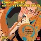 Clambake Seven - Complete Recordings 1935-1939 (2009)