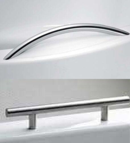 Befestigung Schürze Badewanne 160x100 cm Spinell Mono Links Füße Ablauf