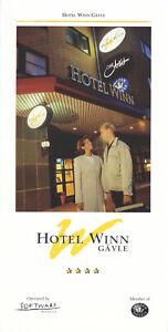 tour-Prospekt-Gaevle-Schweden-Hotel-Winn-Gaevle-um-2000