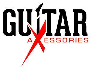 Guitar Axessories