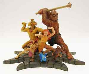 Trolls-de-Troy-Figurines-Coffret-collector-Attakus