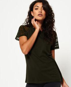 Superdry-Embroidered-Raglan-T-shirt