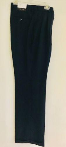 Plain ~ M Walking Nwt Suit Style 2954 L Landi Navy Sz Fortino 36 6UqX8wS5xx