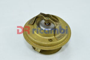 Thermostat-Peugeot-505-Renault-Trafic-Dr-Ricambi-216402