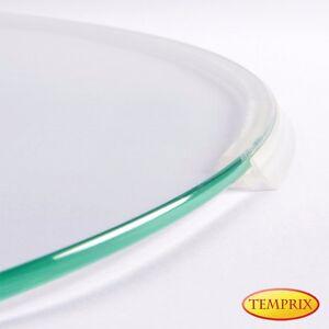 SALETE-D-039-Etancheite-amp-Joint-levre-adapte-pour-Cheminee-Plaque-de-Sol-en-Verre-Temprix