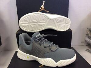 Jordan Zapatillas 41 Uk talla para 7 hombre Low Eu J23 Nike de deporte qr7wRtr